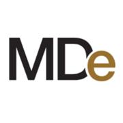 www.mdedge.com